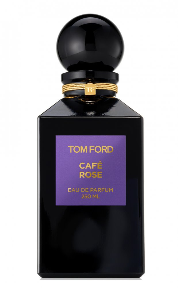 tom ford cafe rose edp outlet nisex parf m 250 ml en. Black Bedroom Furniture Sets. Home Design Ideas