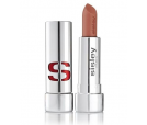 Sisley Phyto Lip Shine 1