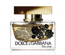 Dolce Gabbana The One Lace Edition EDP Tester Kadın Parfüm 75 ml.