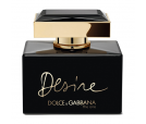 Dolce Gabbana The One Desire EDP Tester Kadın Parfüm 75 ml.