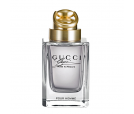 Gucci By Gucci Made to Measure EDT Tester Erkek Parfüm 90 ml.