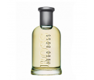 HUGO BOSS Bottled EDT Tester Erkek Parfüm 100 ml.