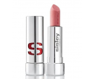 Sisley Phyto Lip Shine 2