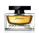 Dolce Gabbana The One Essence EDP Tester Kadın Parfüm 75 ml.