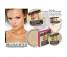 THE BALM MARY-LOU MANIZER AYDINLATICI