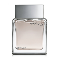 Calvin Klein Euphoria For Men EDT Tester Erkek Parfüm 100 ml.