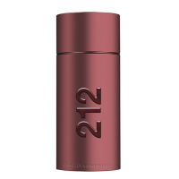 Carolina Herrera 212 Sexy Men EDT Tester 100 ml