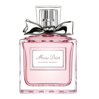 Miss Dior Blooming Bouquet EDT Tester Kadın Parfüm 100 ml.