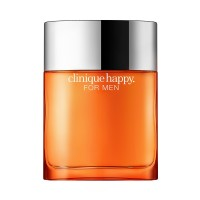 Clinique Happy Men EDT Tester Erkek Parfüm 100 ml.