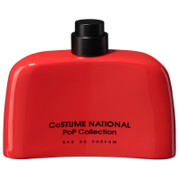 Costume National Pop Collection EDP Tester Kadın Parfüm 100 ml.