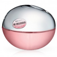 DKNY Be Delicious Fresh Blossom EDT Tester Kadın Parfüm 100 ml.