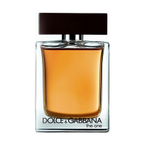 Dolce Gabbana The One For Men EDT Tester Erkek Parfüm 100 ml.