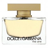 Dolce Gabbana The One EDP Tester Kadın Parfüm 75 ml.