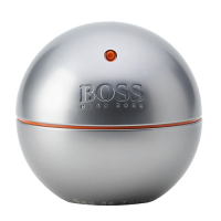 Hugo Boss In Motion Edt Vapo Tester Erkek Parfümü 90 ml.