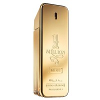 Paco Rabanne 1 Million İntense EDT Tester Erkek Parfüm 100 ml.