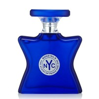 Bond No.9 The Scent Of Peace For Him Edp Tester Erkek Parfüm 100 ml.