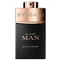 Bvlgari Man In Black Orient EDP Tester Erkek 100 ml.