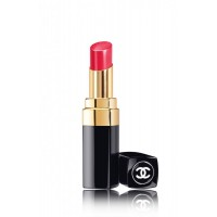 Chanel Rouge Coco Shine 62