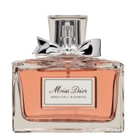 Miss Dior Blooming Absolutely EDP Tester Kadın Parfüm 100 ml.