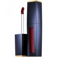 Estee Lauder Pure Color Envy Liquid Lip Potion Bittersweet Ruj 130