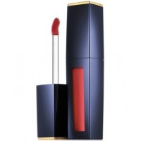 Estee Lauder Pure Color Envy Liquid Lip Potion Fierce Beauty Ruj 310
