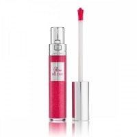 Lancome Gloss In Love 385