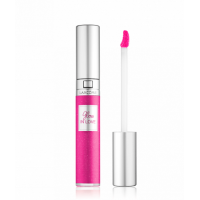 Lancome Gloss In Love 391