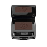 Lancome Ombre Hypnose M204 Tres Chocolat
