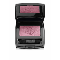 Lancome Ombre Hypnose P203 Rose Perlee