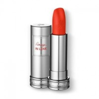 Lancome Rouge In Love Lipstick 170N
