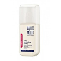 Marlies Möller Curl Activating Spray