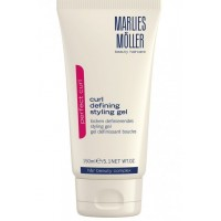 Marlies Möller Curl Defining Styling Gel