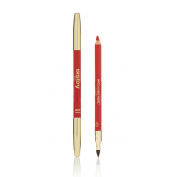 Sisley Phyto Levres Perfect Lipliner Ruby