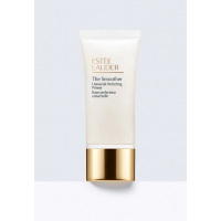 Smoother Universal Perfecting Primer