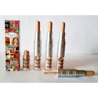 THE BALM PERFECTION CONCEALER LİKİT STİCK GÖZ ALTI KAPATICI