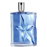 Thierry Mugler Angel Men EDT Tester Erkek Parfüm 100 ml.