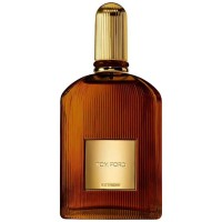 Tom Ford Extreme Edt Tester Ünisex Parfüm 100 ml.