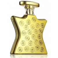 Bond No.9 Signature Scent EDP Tester Kadın  Parfüm 100 ml.