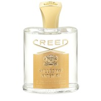 Creed Aventus Millesime İmperial EDP Tester Erkek Parfüm 120 ml.