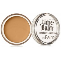 The Balm Time Balm Concealer Mid-Medium