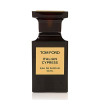 Tom Ford İtalian Cypress EDP Tester Erkek Parfum 50 ml.
