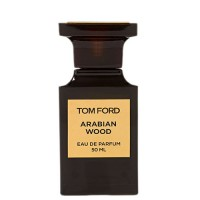 Tom Ford Arabian Wood EDP Tester Ünisex Parfüm 50 ml.