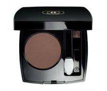 Chanel Ombre Premiere Powder Eyeshadow 22 Visone