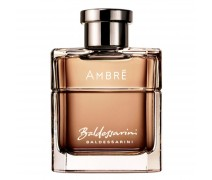 Baldessarini Ambre EDT Spray 90 ml Outlet Erkek Parfüm