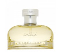 Burberry Weekend EDP Outlet Kadın Parfüm 100 ml