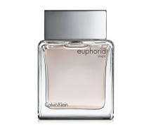 Calvin Klein Euphoria For Men EDT Outlet Erkek Parfüm 100 ml