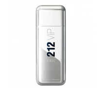 Carolina Herrera 212 Vip Men EDT Outlet 100 ml