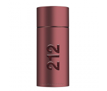 Carolina Herrera 212 Sexy Men EDT Outlet 100 ml