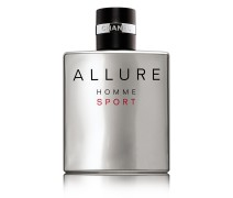 Chanel Allure Homme Sport EDT Outlet Erkek Parfüm 100 ml