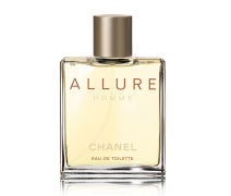 Chanel Allure Homme Edt Outlet Erkek Parfüm 100 Ml